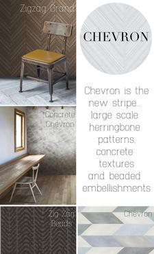 chevron-spotlight.jpg