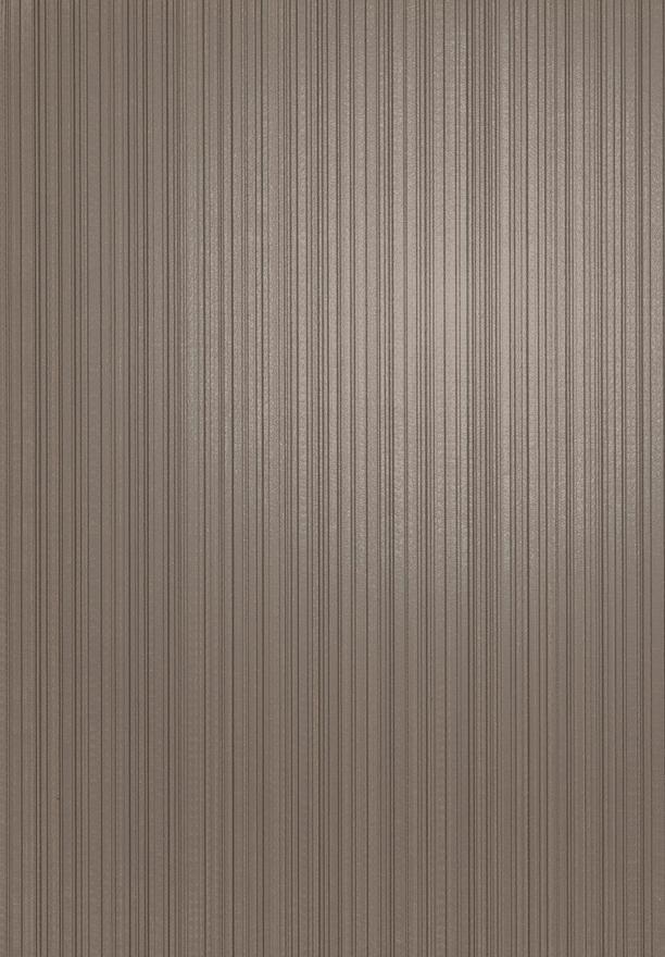 Ridge (fabric backed vinyl)