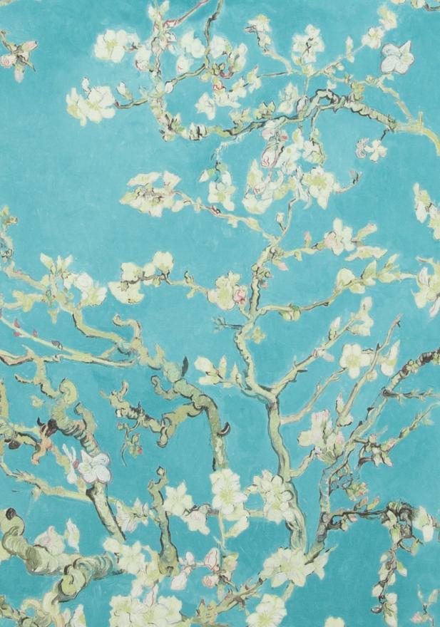 Van Gogh I Collection