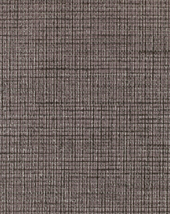 Parfay Weave
