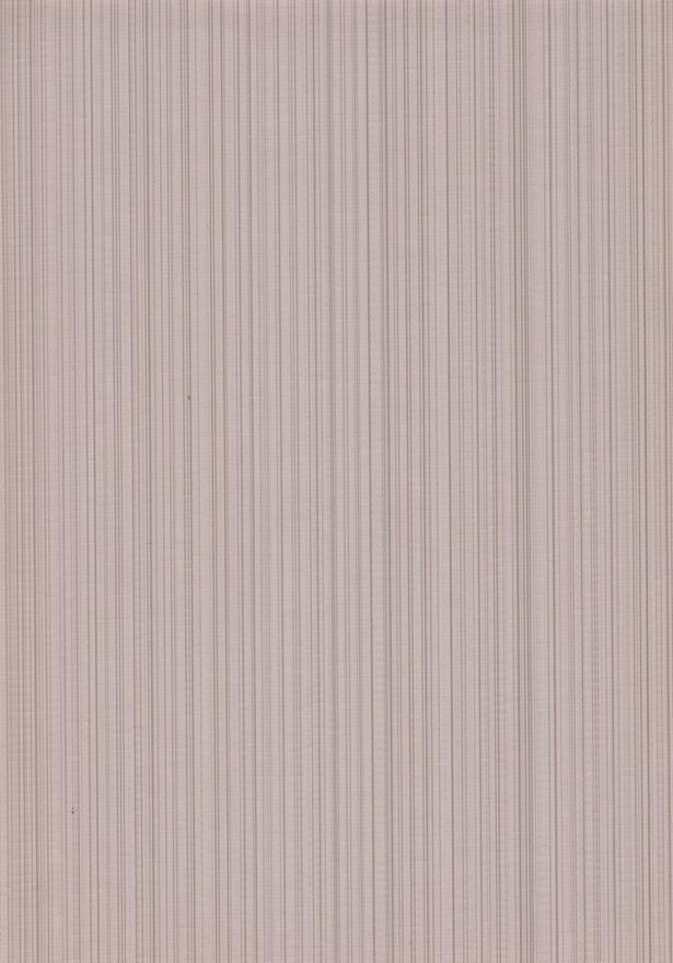 Ridge (fabric backed vinyl)