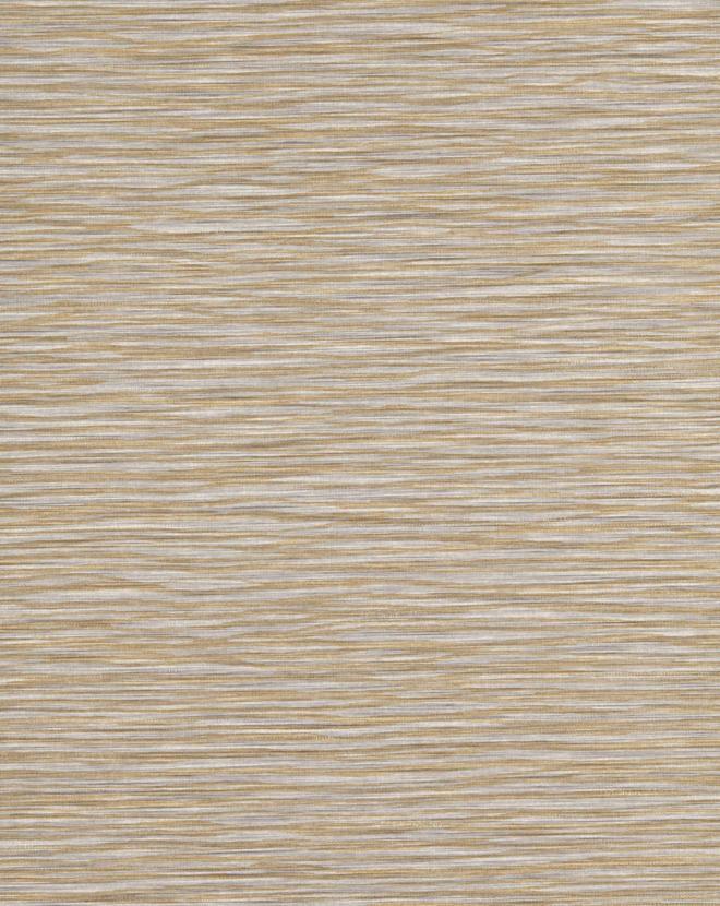 Bengal Silk