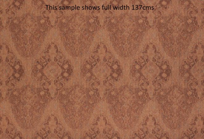 Gypsy : W2GY07- Tektura Wallcoverings