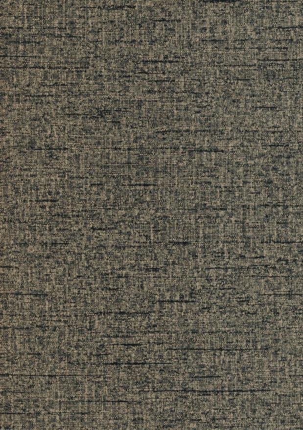Nyala Weave