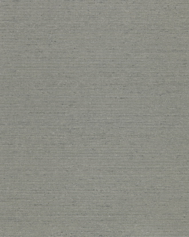Marquetry Silk
