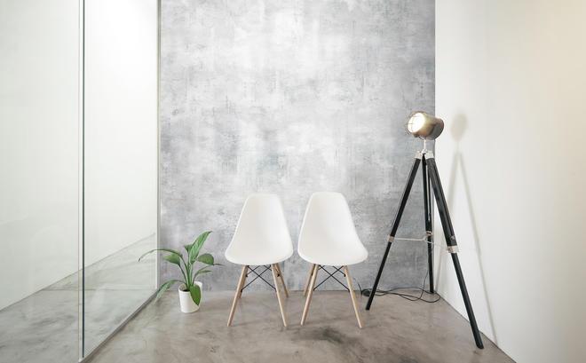 Alé Art Studio