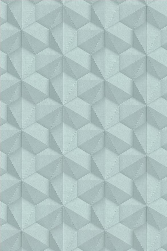 Cubiq Collection