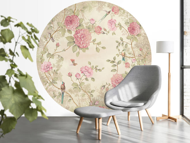 Fiore Collection