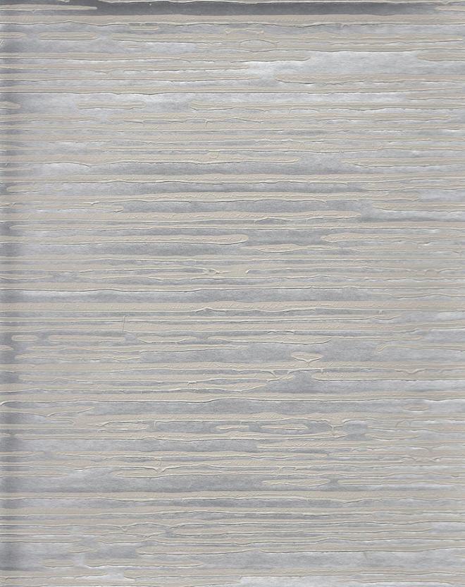 Impasto Lines
