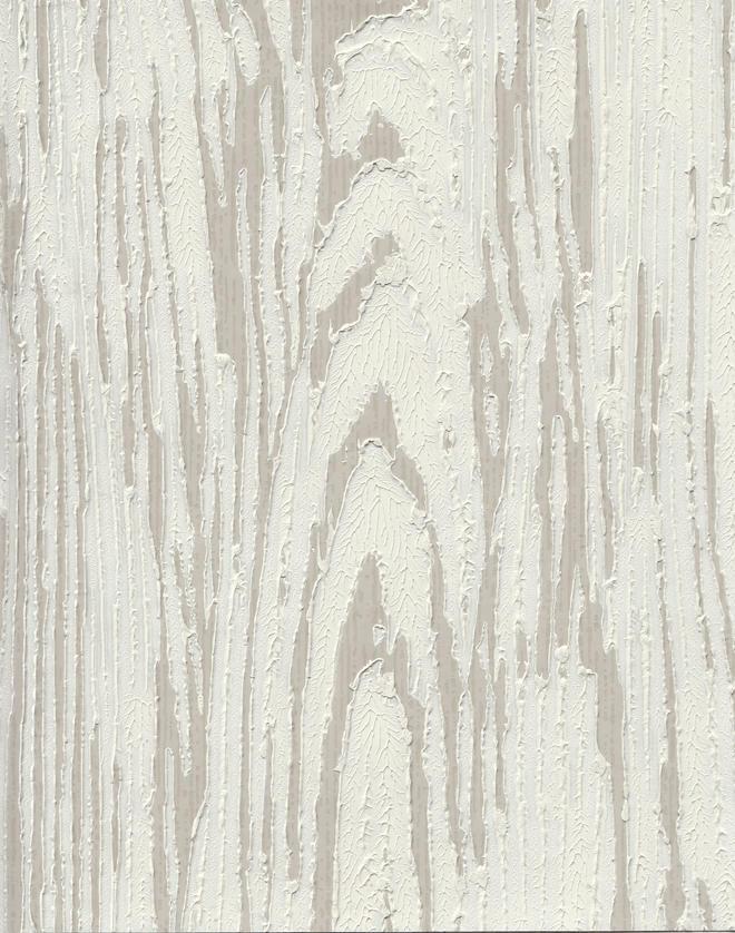 Impasto Wood