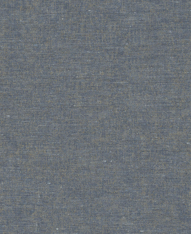 Linen Stories Collection
