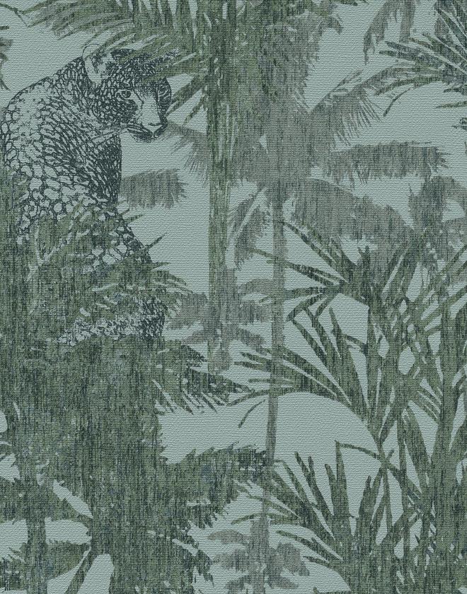 Panthera Collection