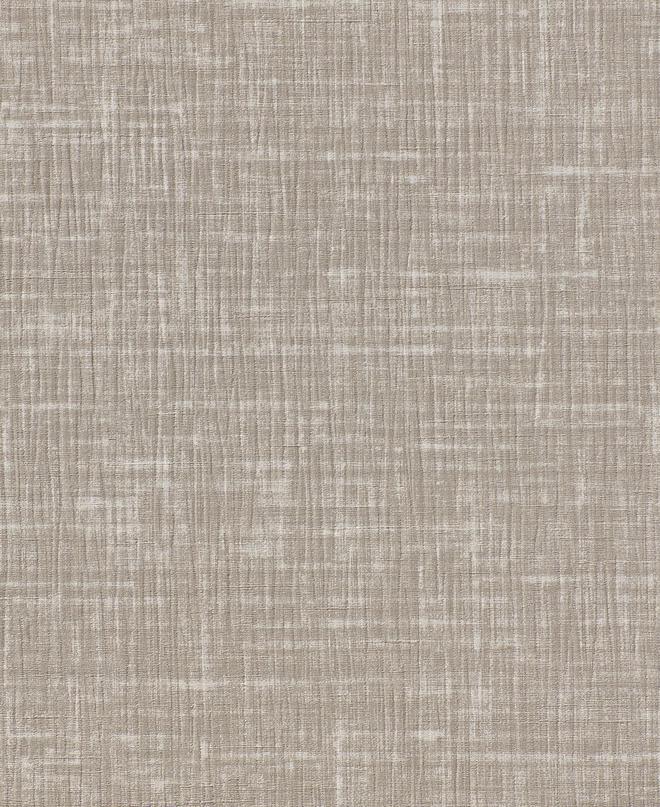 Pastiche Linen