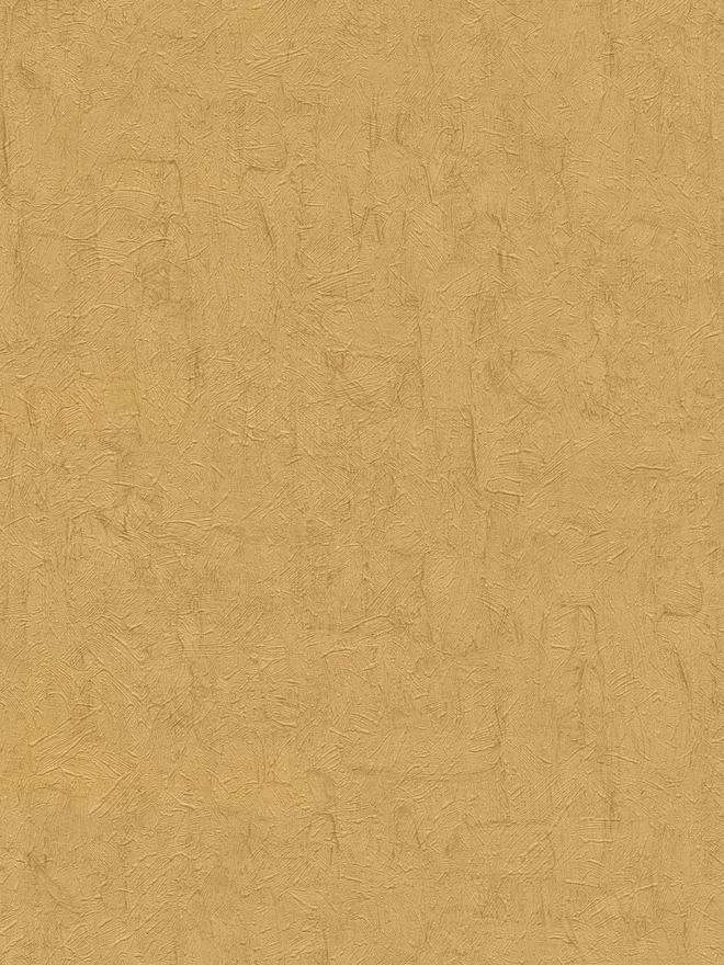 Van Gogh II Collection