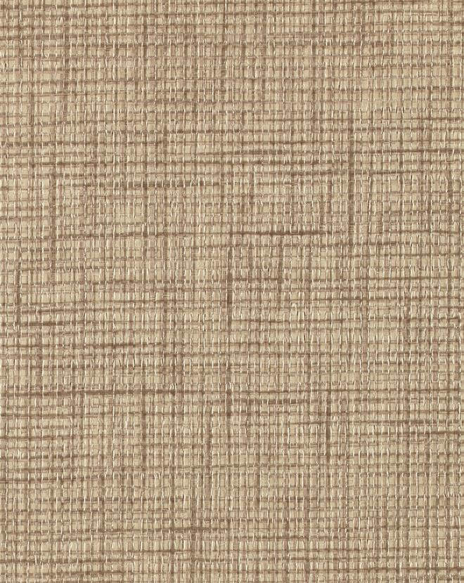 Parfay Weave Bbpw08 Tektura Wallcoverings
