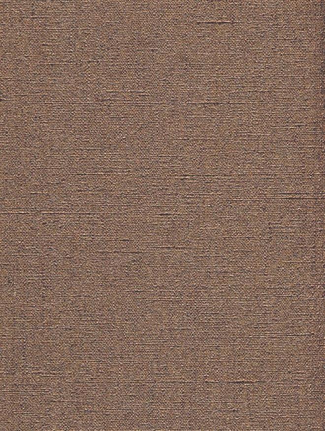 Malta Weave