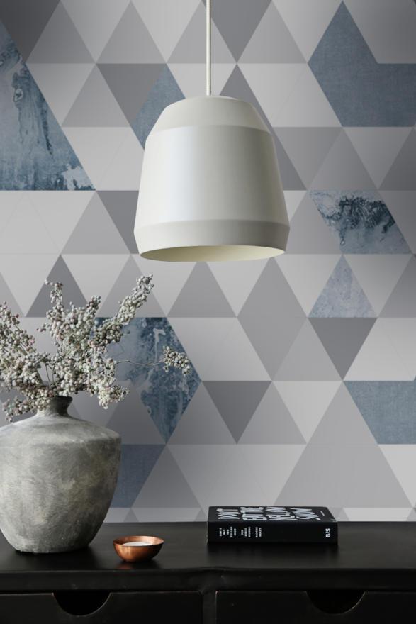 Geometrics by Tektura Studio