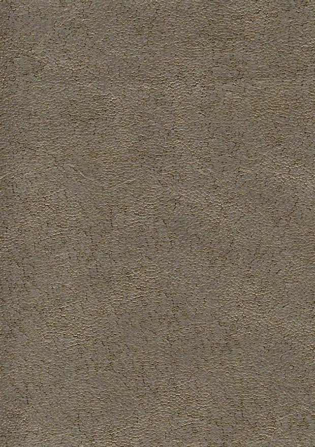 Shagreen Sha82 Tektura Wallcoverings