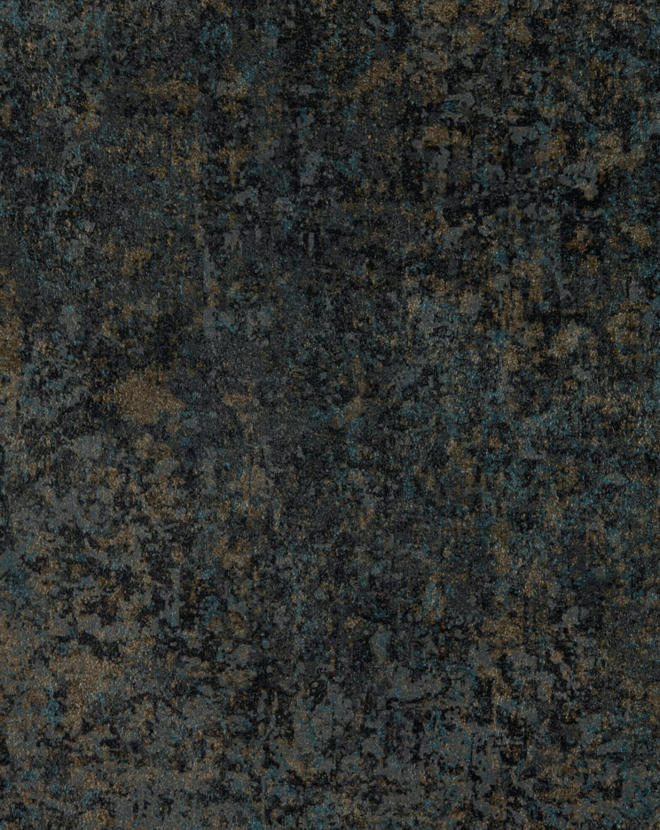 Concrete W2cr12 Tektura Wallcoverings