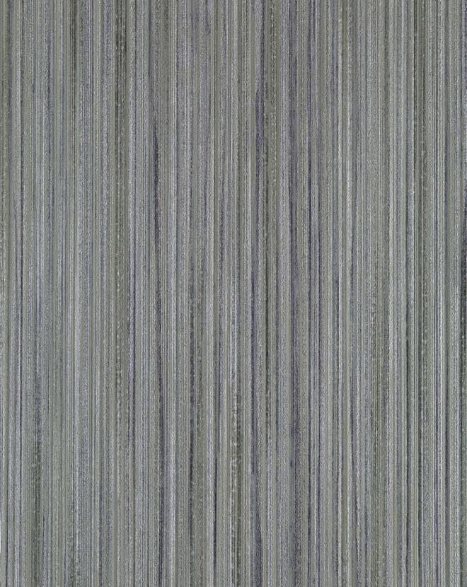 Metal Groove W2mv06 Tektura Wallcoverings