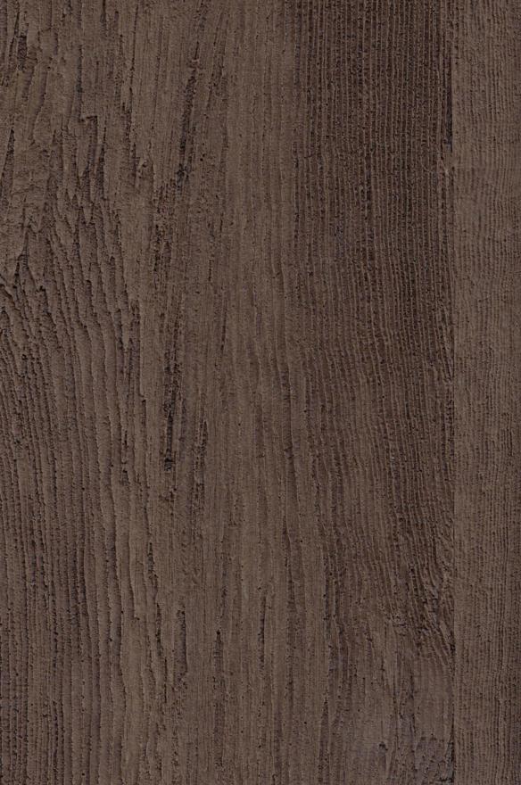 Heritage Wood Her55 Tektura Wallcoverings