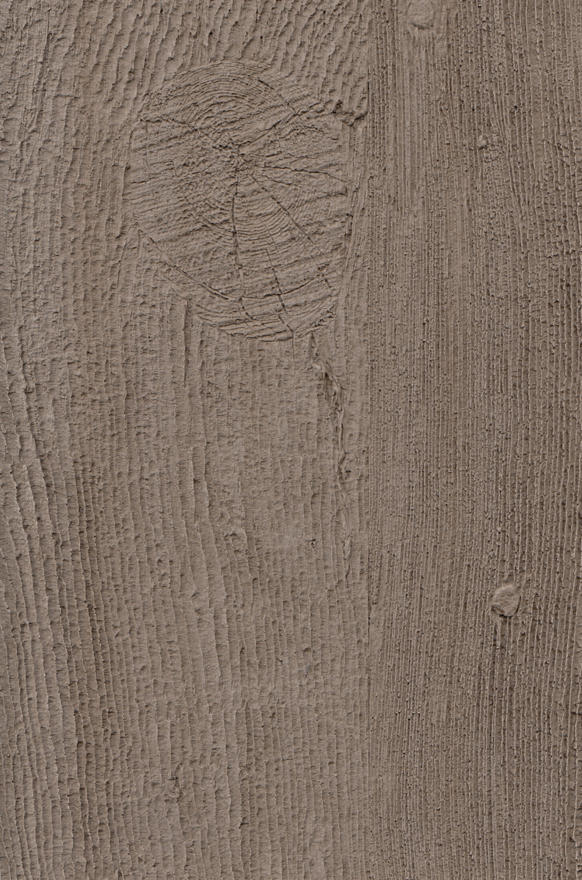 Heritage Wood Her58 Tektura Wallcoverings