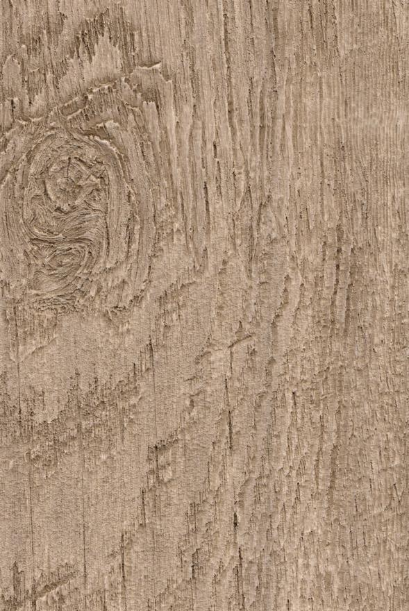 Heritage Wood Her60 Tektura Wallcoverings
