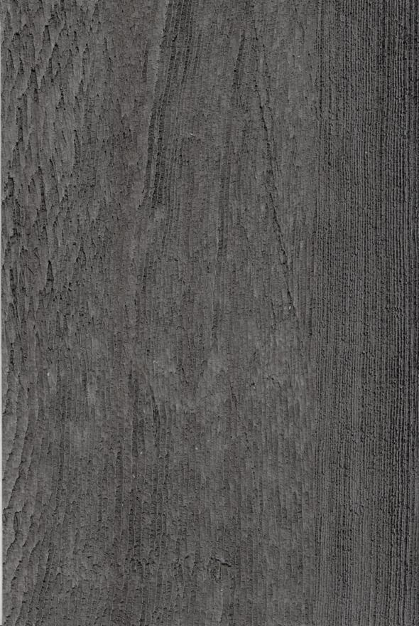 Heritage Wood Her94 Tektura Wallcoverings