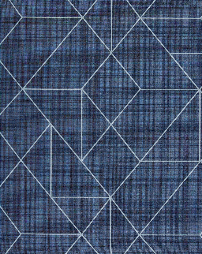 Angles Ang47575 Tektura Wallcoverings