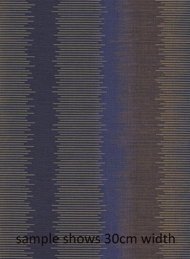Chameleon Stripe