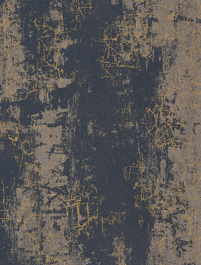 Edo T2fd05 Tektura Wallcoverings