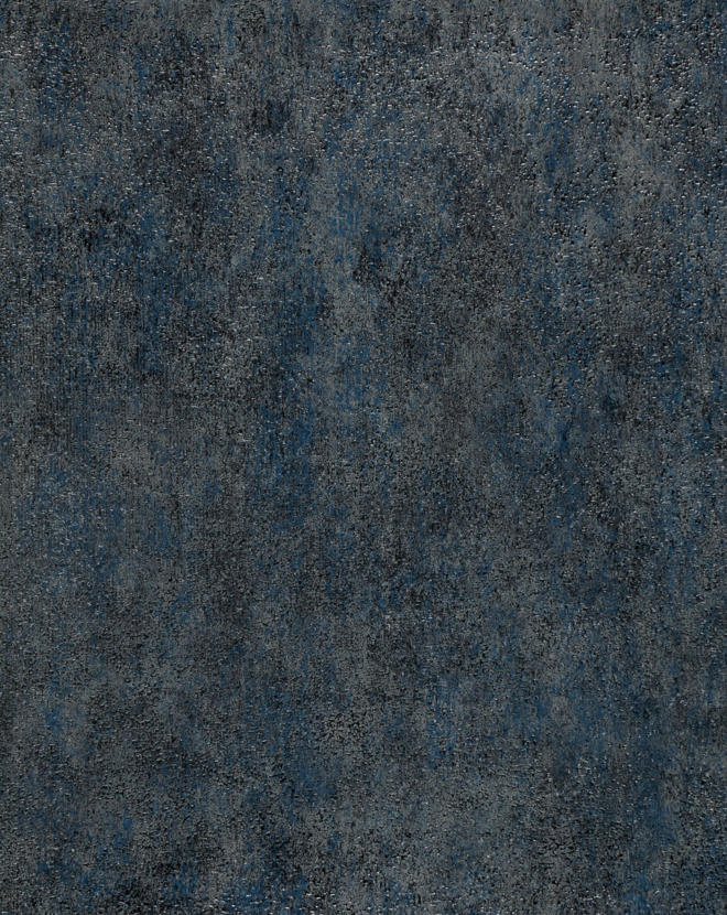 Patina Stone Pat47483 Tektura Wallcoverings