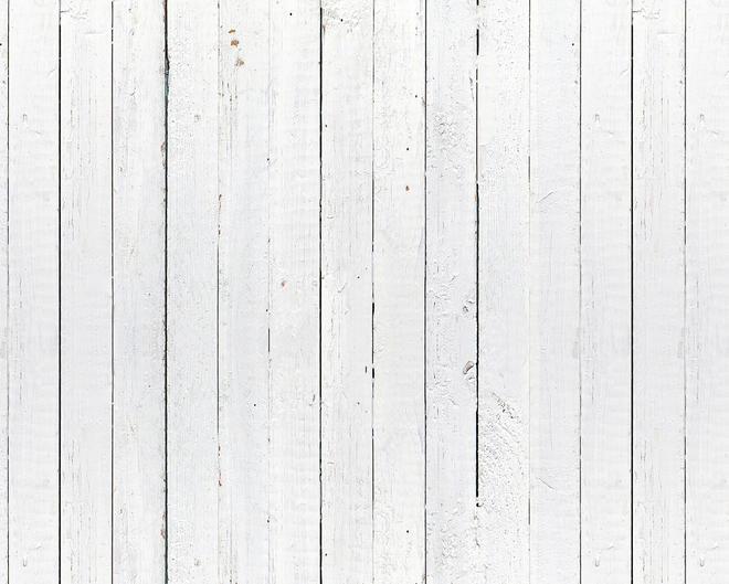 Brick wood and concrete white tektura wallcoverings