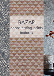 Bazar Collection