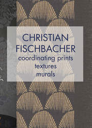 Christian Fischbacher Collection