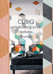Cubiq Collection