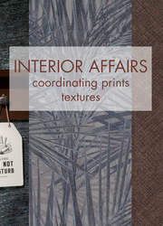 Interior Affairs Collection