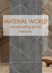 Material World Collection