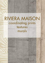 Riviera Maison Collection