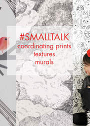 Smalltalk Collection