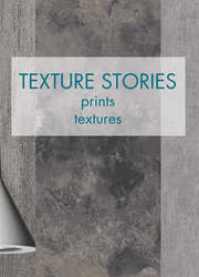 Texture Stories Collection