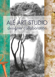 Alé Art Studio