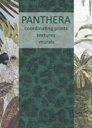 Panthera Collection