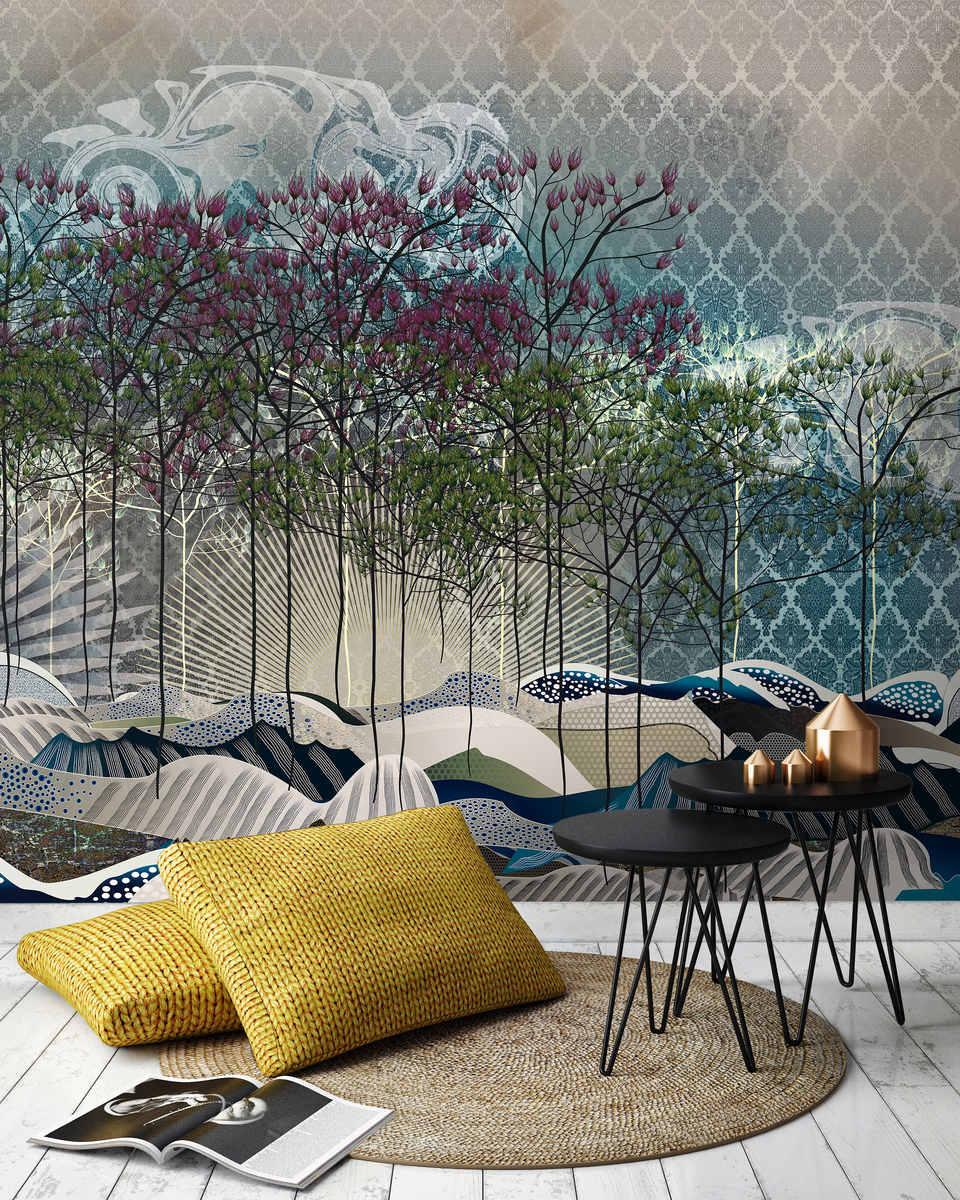 tektura-wallcoverings-kyoto-cool-by-modern-love-1.jpg