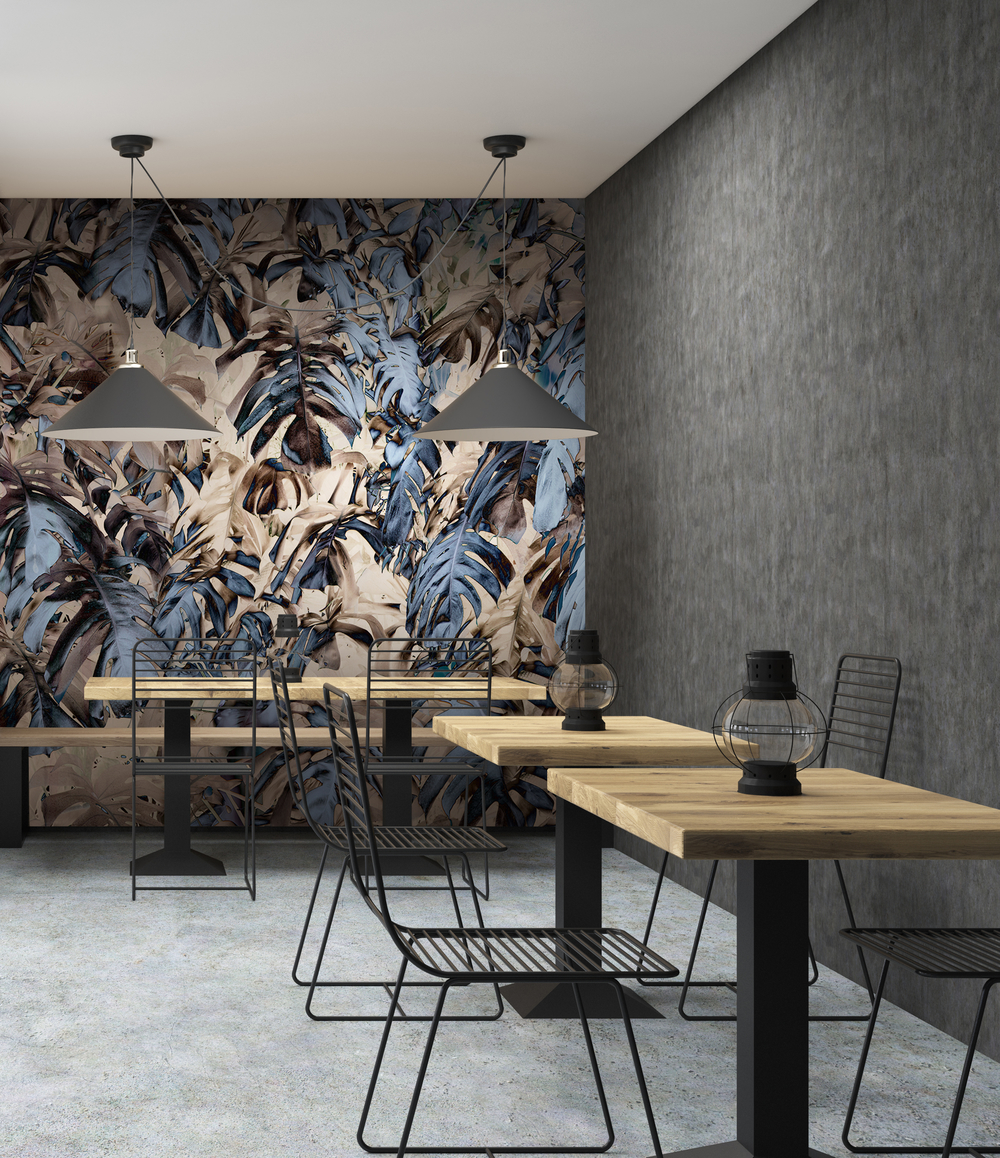 tektura-wallcoverings-monstera-deliciosa-tan-by-elli-popp.jpg