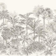 GRA300410 Arboretum Mural280x400 repeat