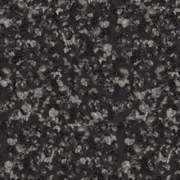 Bloom Dark