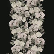 Botanist Panel Dark