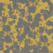 Bramble Yellow
