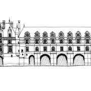 Chateau Nouveau